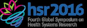 hsr_logo2015