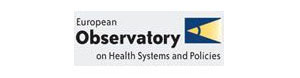European Observatory on Health Systems and Policies
