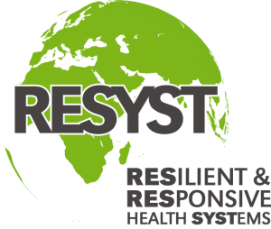 resyst_logo_final_rgb