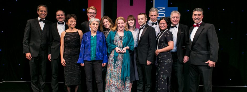 full-size-award-winners